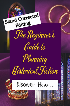 Planning Historical Fiction.png