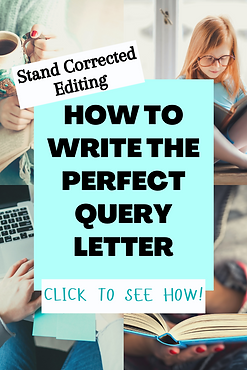 How to Write a Query Letter.png