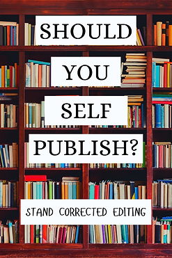 Should You Self Publish.png