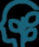 logo petrol.png