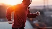 Cardio Blackjack: HIIT vs LISS