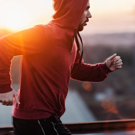 SKIPPING WORKOUTS – HOW TO STOP SKIPPING AND START WINNING