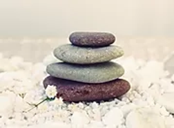 stacked rocks.webp