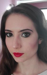 algarve makeup