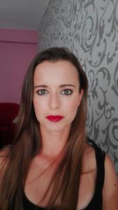 algarve makeup artist
