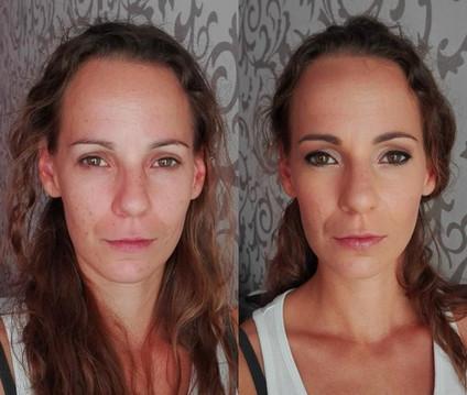 workshop makeup algarve