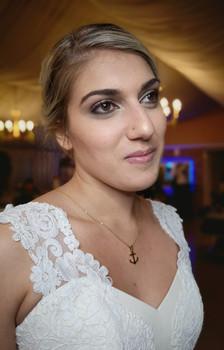 wedding algarve