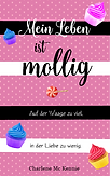 cover molli 1c.png