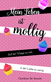 cover molli 1b.png