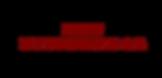 logo serie 2.png