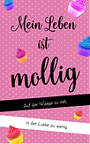 cover molli 1a.png