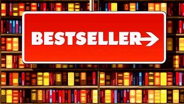 Warum Du lieber keinen Bestseller schreiben solltest