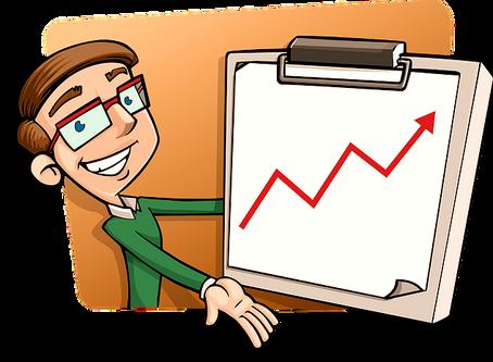 5 Tipps für einfaches und schnelles Buchmarketing