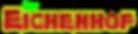 eichenhof logo.png