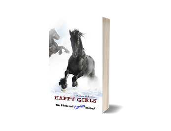 Cover Happy Girls 3D 3.png