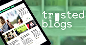 trusted-blogs-logo-visual.png