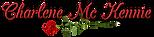 logo charlene.png