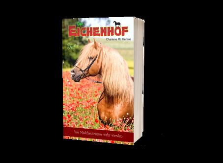 Serie - Teil 1: Der Eichenhof