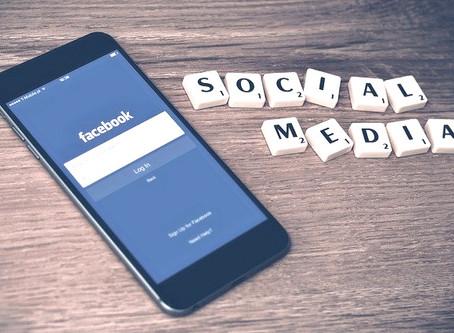 Social Media – Muss das wirklich sein?