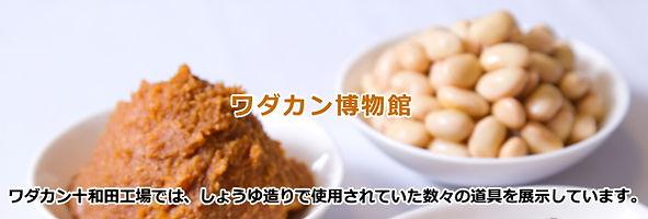 image501.jpg