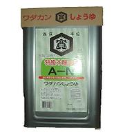 特級本醸造PしょうゆA-N