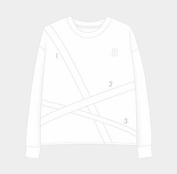 DIY_FRONTLIMITSnumeros 12.47.48.jpg