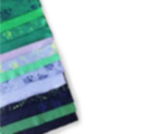 diy_fabrics.jpg