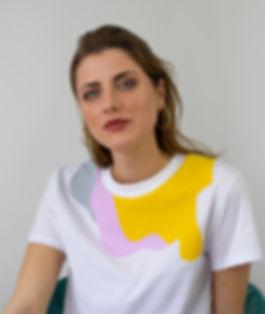 festela-tshirt-fashion-mujer-moda-print-