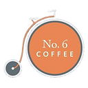 No.6 Coffee.png