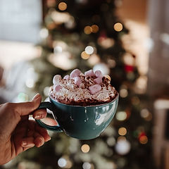christmas hot chocolate.jpg