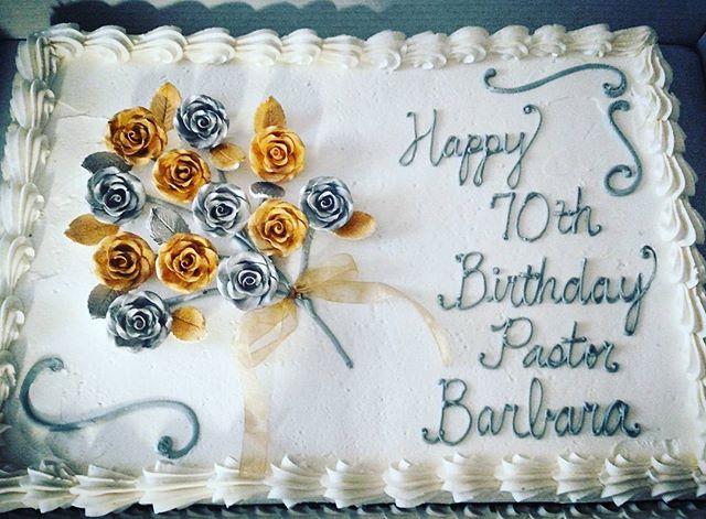 #sweetchef #sweetchefpastry #victorylifechurch #yellowbuttercake #vanillabuttercream #pastorswife #b