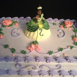 Instagram - #sweetchef #vanilla #whippedtopping #strawberries #babyshower #princess #princessandthef