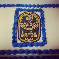 Instagram - #sweetchefpastries #sheetcake #vanillacake #chocolatecake #vanillabuttercream #royalblue