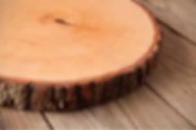 diy-wood-slice-board-6_large.jpg