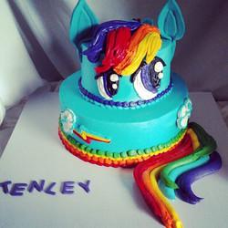 #sweetchef  #sweetchefpastry #customcake #birthday #confetticake #almondcake #vanillabuttercream #ra
