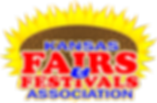 KFFA logo
