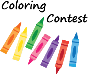 Coloring-Contest.png