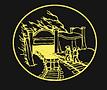bellevue mine tour logo.png