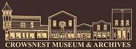 CNP Museum.jpg