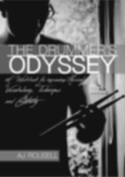 Odyssey-TITLE-PAGE PIC.jpg