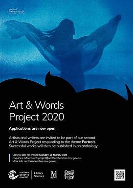 Art-Words-Project-2020-flyer.jpg
