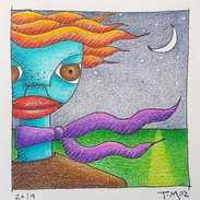 Moonrays