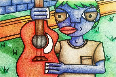 The-Guitar-Player---Trinity-Morris.jpg