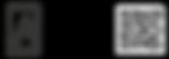 AR-symbol-for-website.png