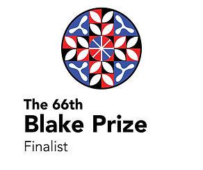 Blake Prize Badge Finalist.jpg