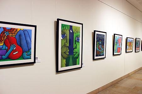 Gallery-Wall-LONG.jpg