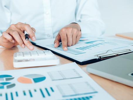 A otimização dos recursos financeiros da IES e o Ensino Híbrido