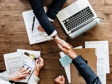 ILAPE e Crátilo firmam convênio de cooperação técnica
