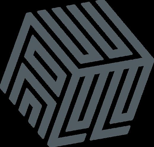 ロゴ_模様1.png