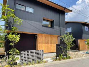 【新築一戸建】全174区画の大型分譲地内に〈太陽光発電×エネファーム〉搭載の未来型エコ住宅が誕生♪